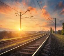 Suburban Rail Loop to cut VIC travel times