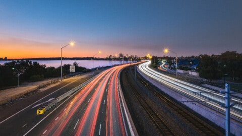 Western Australia outlines Aboriginal employment targets for infrastructure