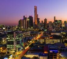 QLD's construction pipeline to reach $62 billion