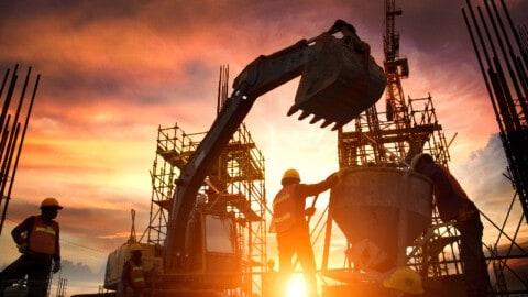 Parliamentary inquiry into infrastructure procurement begins